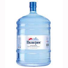 Стоит ли заказывать питьевую воду?