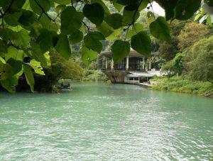 Виды трансфера в Абхазии