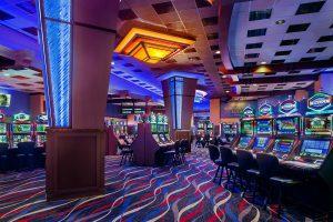 Лучшие игры казино онлайн Вулкан