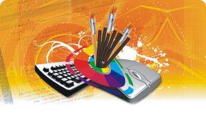 Обучение дизайну в компании «Академия Компьютерной Графики» : основные направления и преимущества