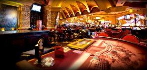 История развития казино онлайн