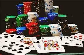 Игровой ассортимент онлайн казино