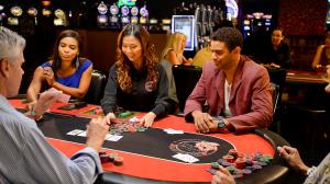 Что такое зеркало казино Вулкан?