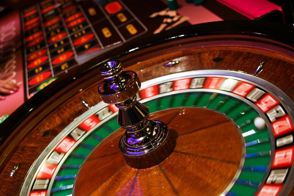 официальный сайт лудомания казино играть онлайн