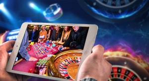 Статистика выигрышей в казино онлайн