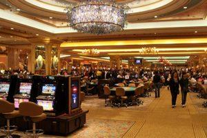 Какие особые условия представлены в казино онлайн для новичков?