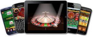 Игровой ассортимент в онлайн казино Вулкан