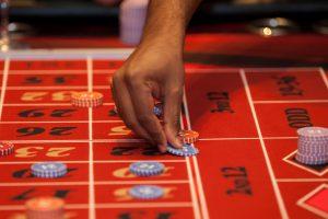 Обзор популярных платёжных систем для онлайн казино
