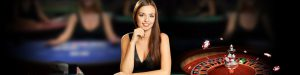 Специальные символы в казино онлайн