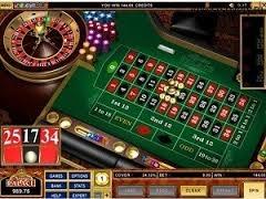 Функции онлайн казино Вулкан