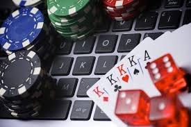 Бонусы и выплаты в онлайн казино