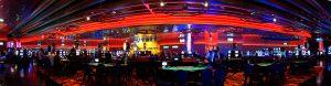 Обзор казино Бест Вулкан
