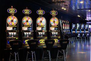 Как играют в казино онлайн заграницей?