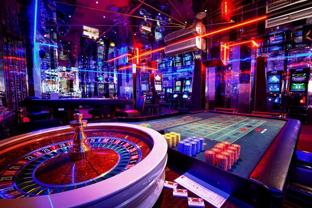 фото 2018 онлайн рейтинг казино