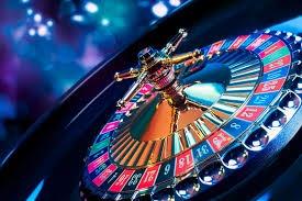 Как увеличить свой выигрыш в онлайн казино?