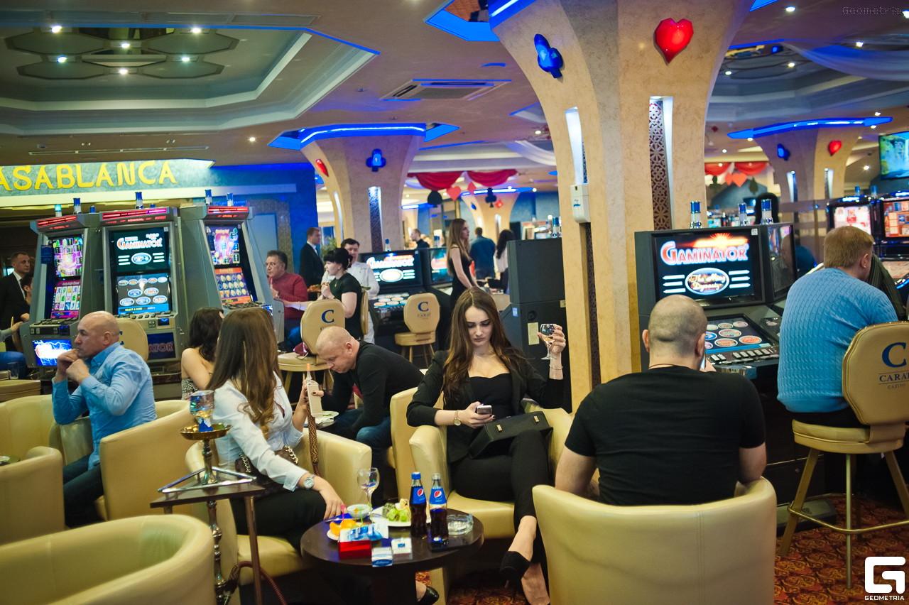казино слава обзор