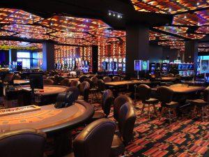 Преимущества самого первого казино онлайн Вулкан