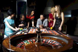 Симуляторы игровых слотов онлайн казино Вулкан с прогрессивным джекпотом