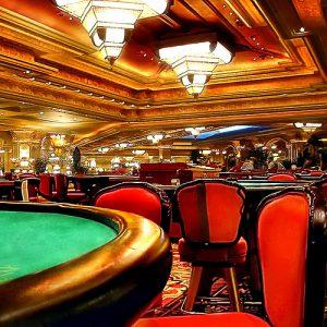 Обзор игрового автомата онлайн Safari Sam в казино Вулкан