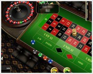 Однорукий бандит онлайн: бесплатные азартные игры