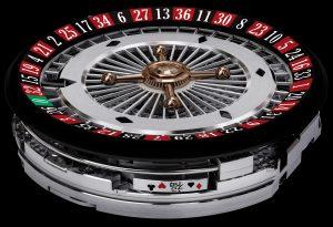 Как появились первые онлайн казино и игровой автомат Лаки Хантер?