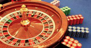 Тактика игр в казино онлайн Вулкан