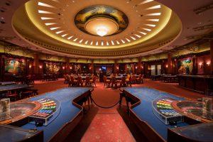 Как правильно играть в казино онлайн?