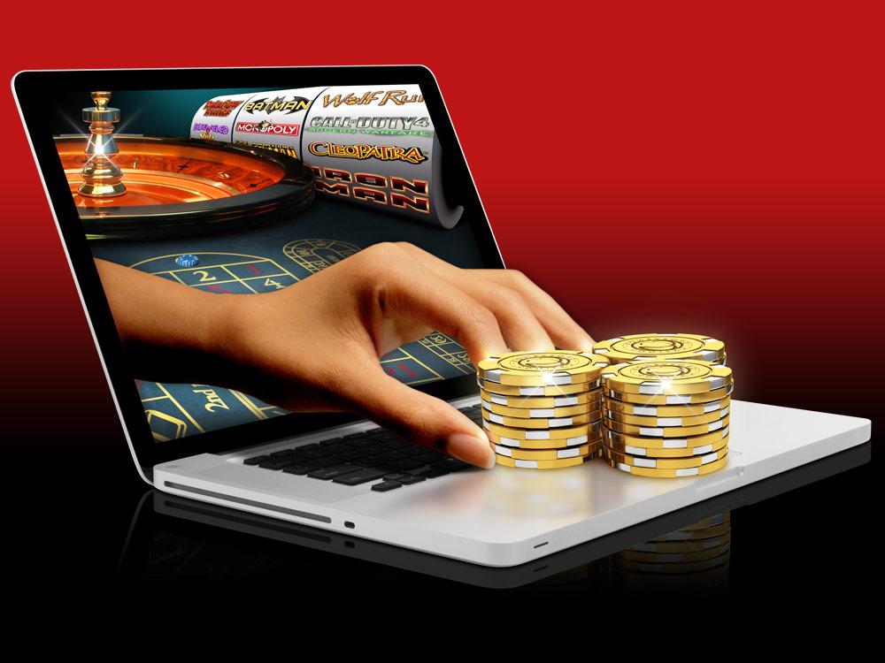 azino online