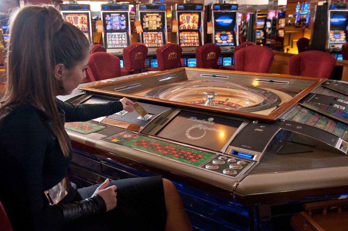 live казино на деньги
