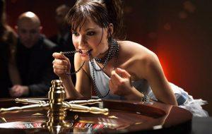 Как выбирать онлайн казино