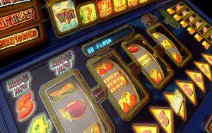 Как играть бесплатно в казино онлайн Вулкан?