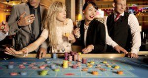 Какие правила нужно соблюдать в казино онлайн Вулкан?