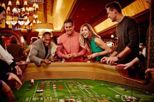 Азино казино популярные предложения