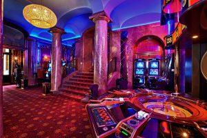 Азино 777 Три Топора — играть в онлайн казино