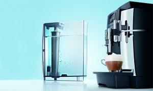 Как выбрать фильтр для кофемашины?