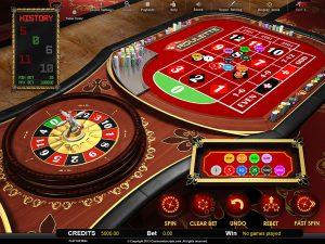 Как получить бонусы в казино онлайн Вулкан?