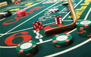 Все об азартных флеш играх