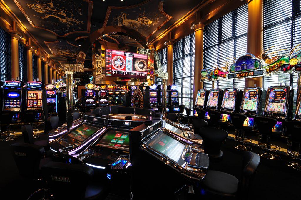 игровой автомат остров сокровищ играть бесплатно онлайн