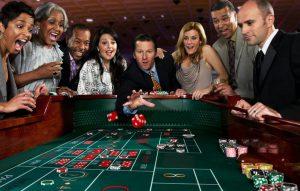Какие бонусы представлены в Фреш казино?