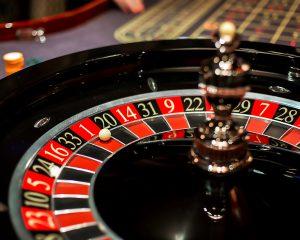 Обзор казино онлайн Платинум