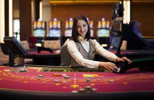 Какие слоты выбрать в Rox казино онлайн?
