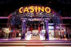 Что следует учесть при регистрации в казино онлайн?