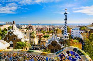 Незабываемые экскурсии по Барселоне