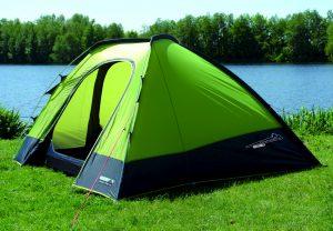 Туристический тент и палатка: 9 советов по выбору.