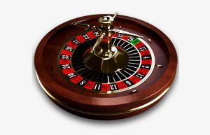Как работает онлайн казино Фортуна?