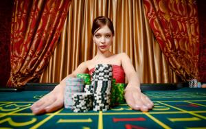 Плюсы казино онлайн Вулкан Платинум