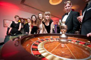 Вулкан Мега — новое увлекательное казино онлайн