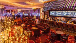 Какие игры доступны для новичков в казино онлайн Багира?