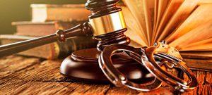 Кто такой уголовный адвокат?