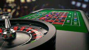 Как работают демо-версии игровых автоматов казино онлайн Azino